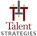 Talent Strategies